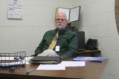Robert Ford New TCMS Principal.JPG