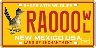 magazine-exclsuive-articles-2020-September-wildlife-conservation-Share-with-Wildlife-license-plate-featuring-roadrunner.jpg