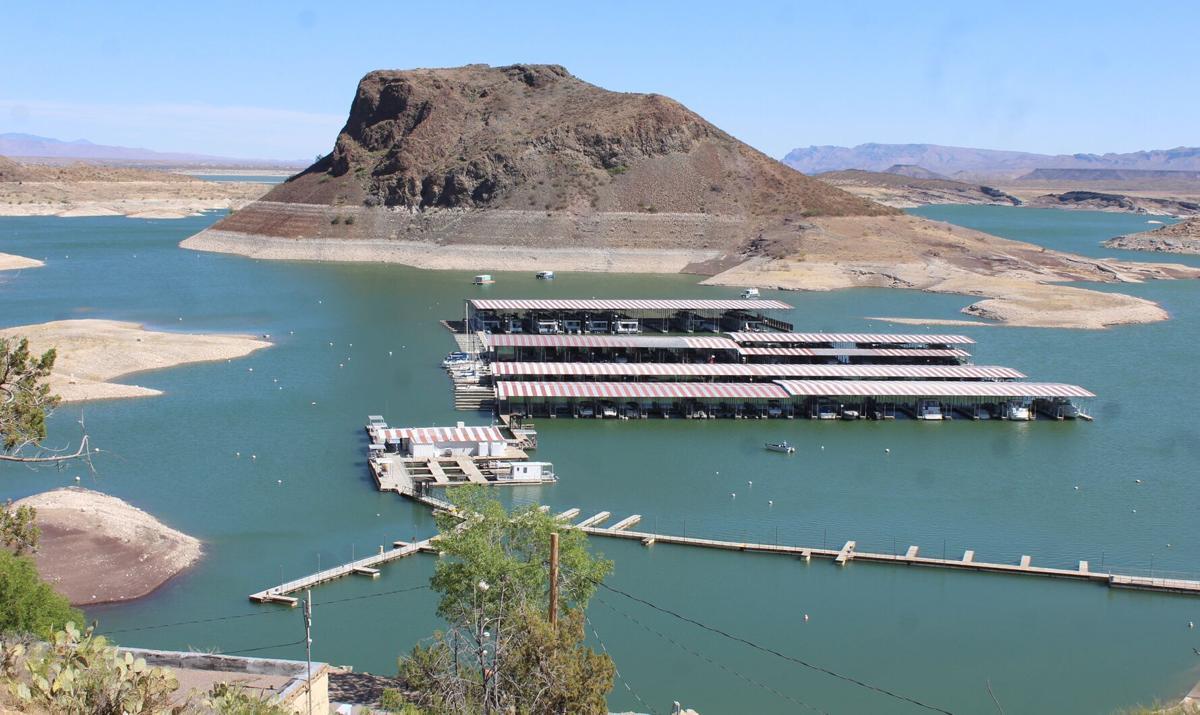 Dam Site Marina3 col.tif