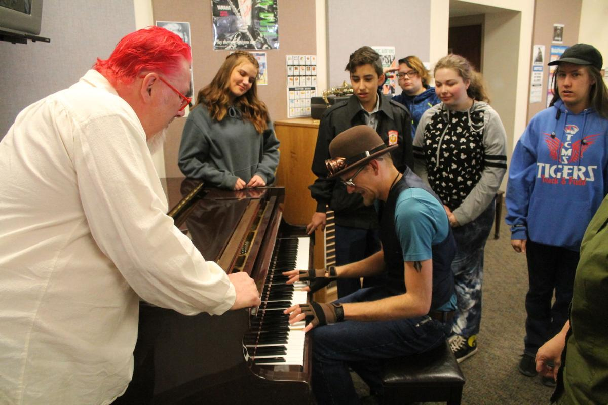 Piano Man Students Play.JPG