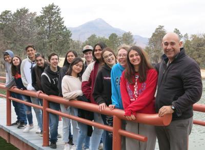 Science Olympiad Team Courtesy Pic.JPG
