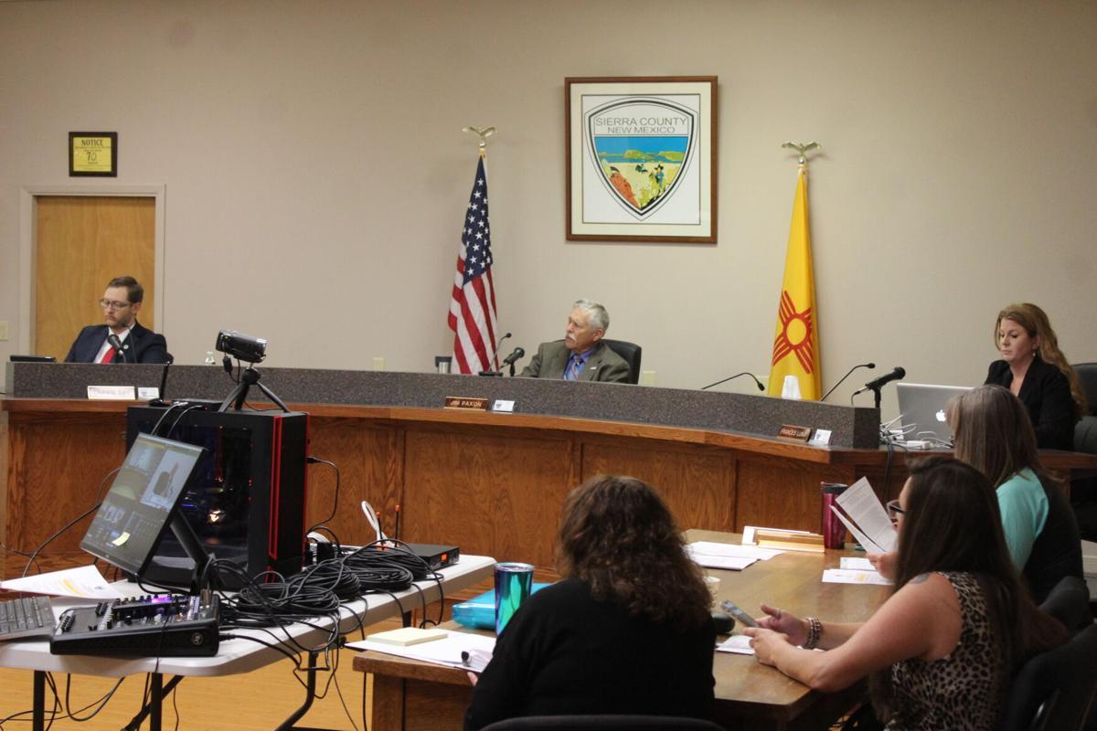 IMG_4316.JPG-County commission 9-15-20.JPG