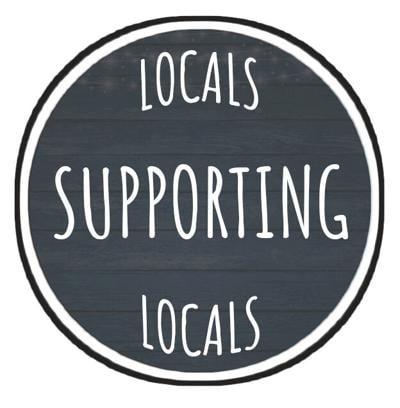 Locals-Supporting-Locals-first.jpg