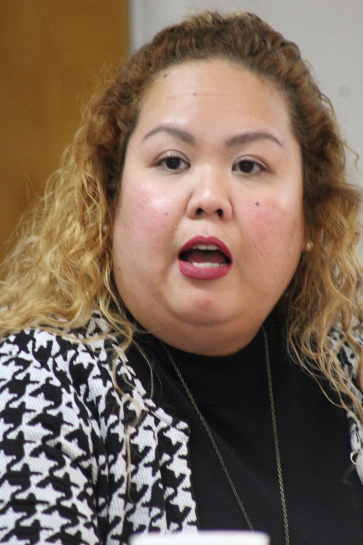 Vangie Hernandez 1-col w-story.JPG