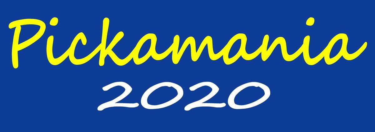 Pickamania Logo A.eps.jpg