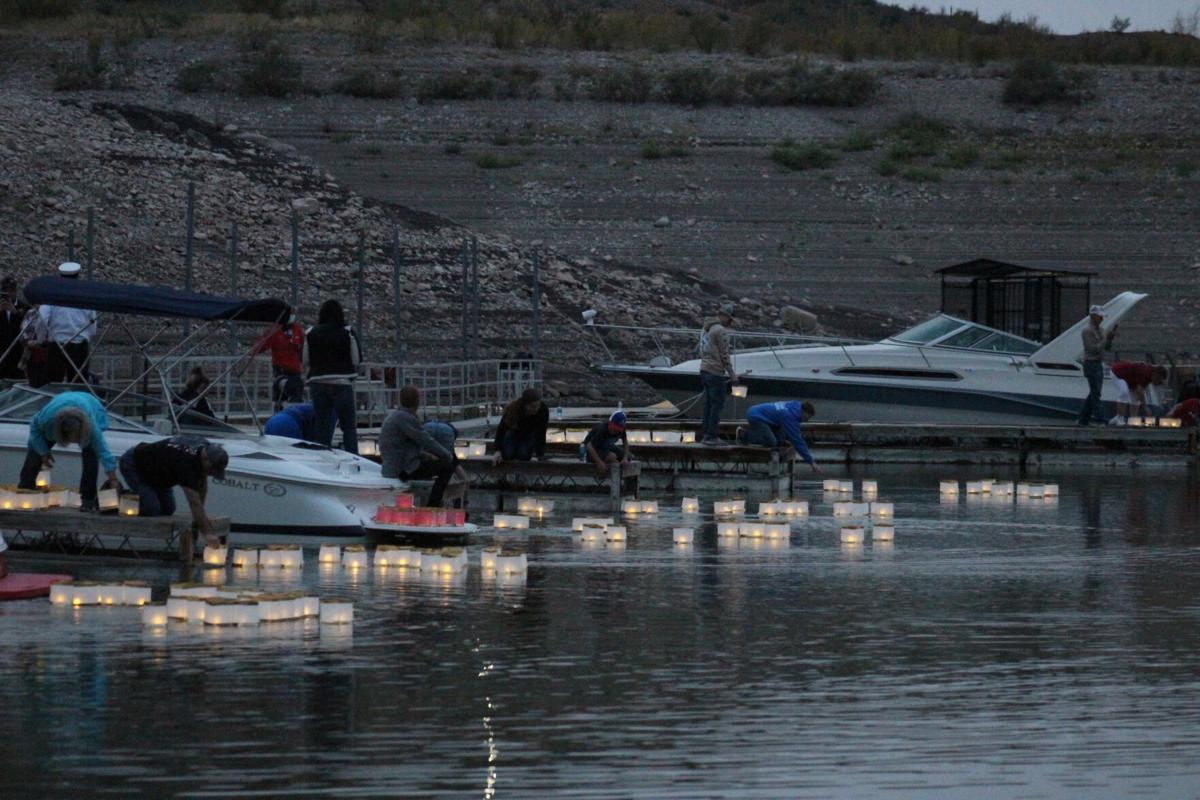 IMG_4245.JPG-Launching Candle Rafts 9-11-2020.JPG