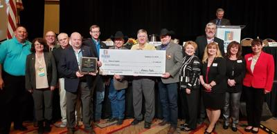 Sierra WC Safety Awards.jpg