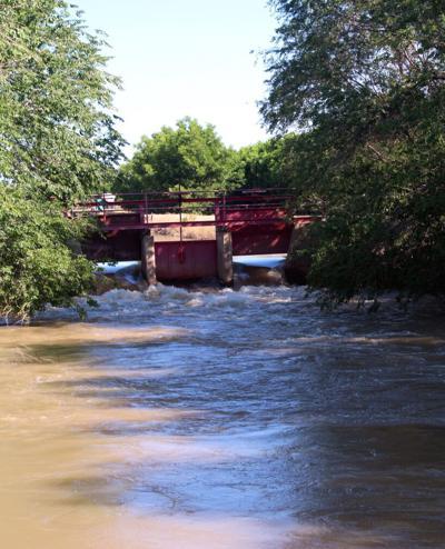 EBID Canal- Mesilla Valley.jpg