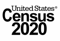 Census Counting To Stop Thursday, October 15