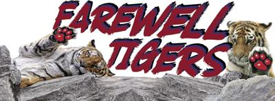 •Farewell Tigers.tif