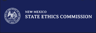 Ethics Commission Notifies Whitlock Allegations Against Dow Likely to be Dismissed; General Counsel to Review Final Decision