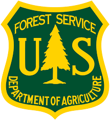 Forest Service Resumes Fuelwood Permits