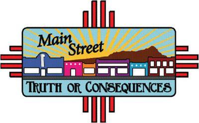 Nine Businesses Receive MainStreet Grants
