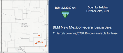 BLM Lease Sale.png