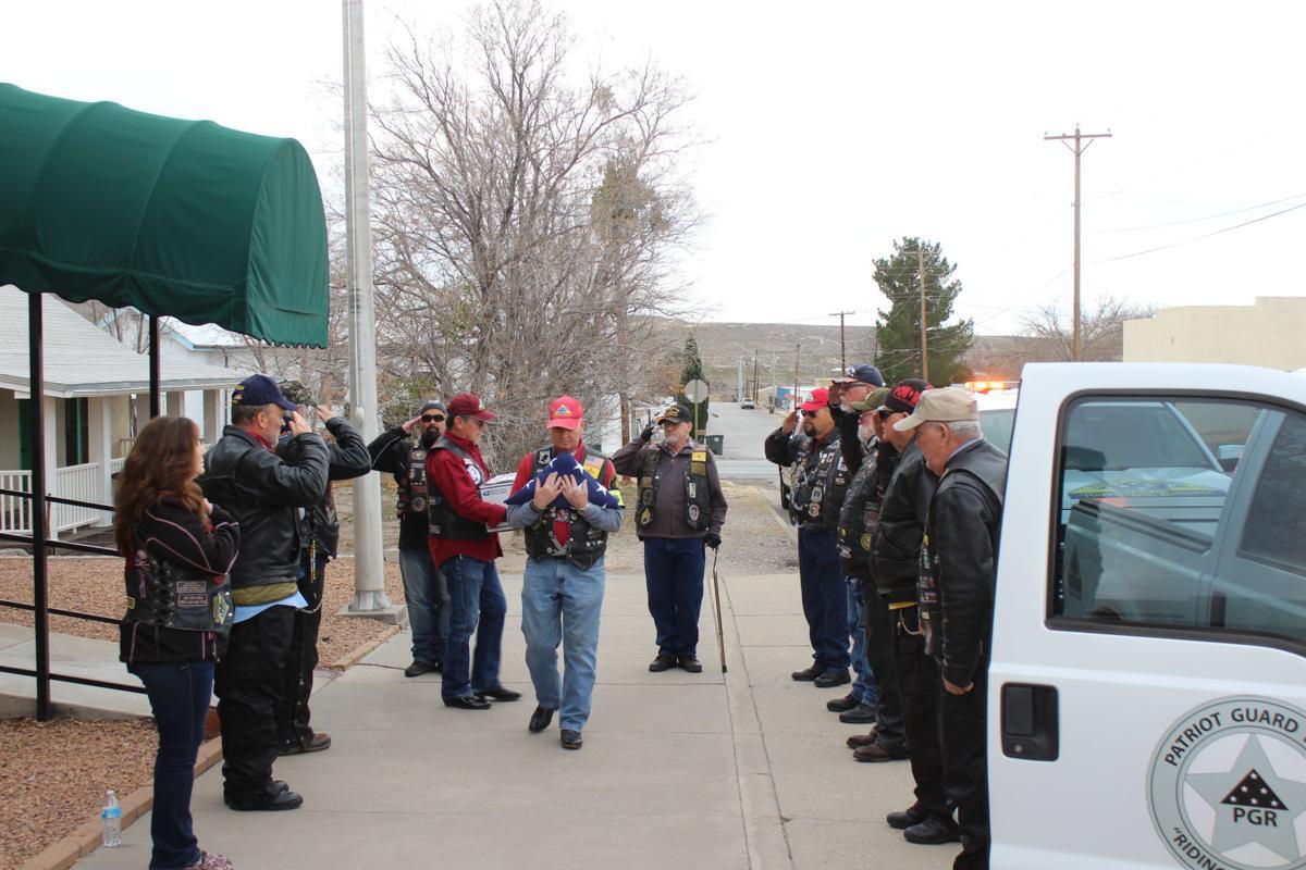 IMG_9699.JPG-Patriot Guard Riders Transfer ceremony 1-15.JPG