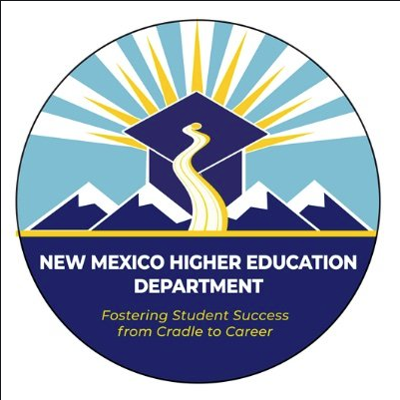 Virtual Fair Will Feature Colleges Across New Mexico