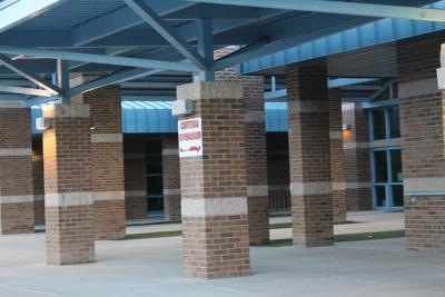 Brief Lockdown At Schools