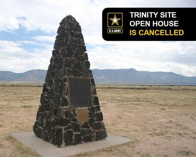 Trinity Site Cancelled Garphic for SM 2.jpg