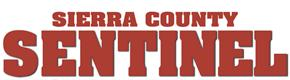 Sierra County Sentinel & KCHS Radio - Advertising