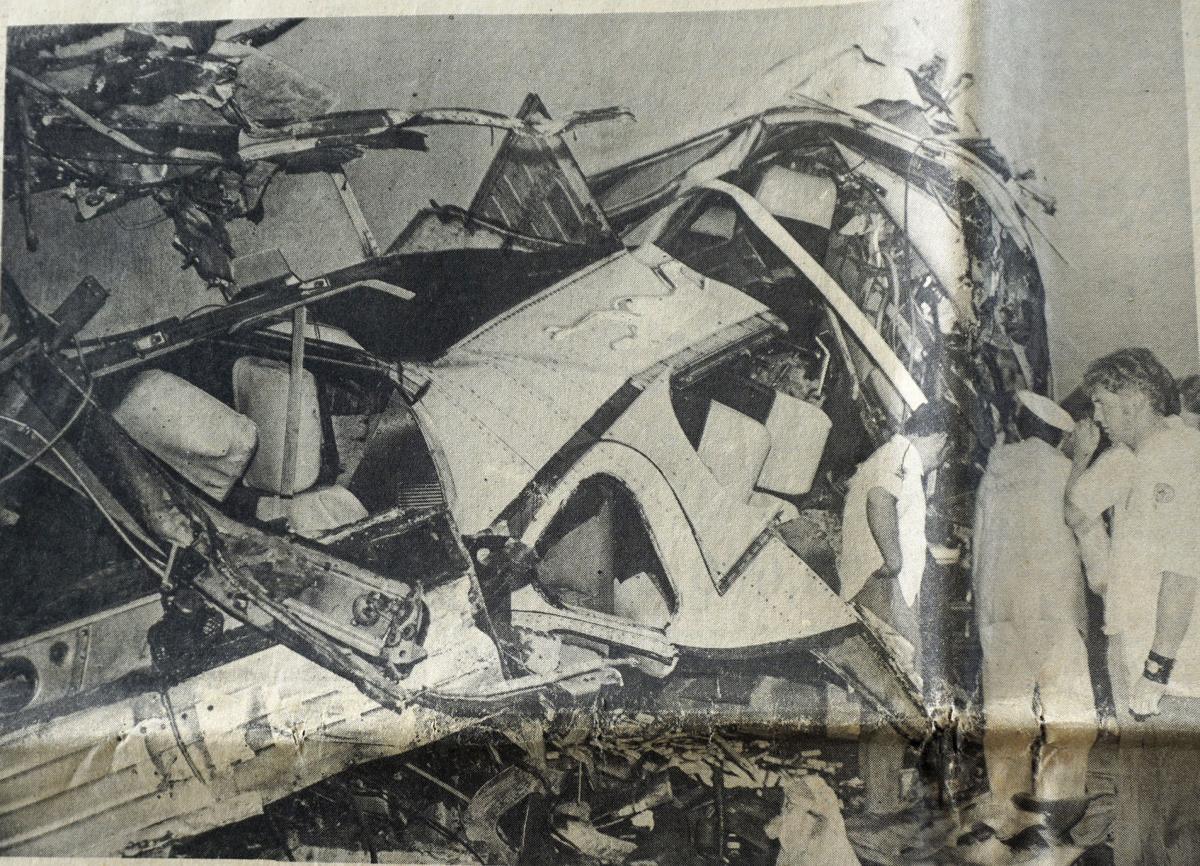 Twisted-wreckage-crop.jpg