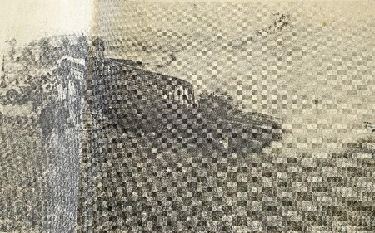 Death-truck-burns-crop.jpg