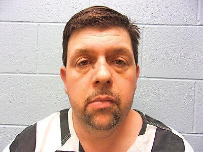 Thorn Hill man arrested again following second assault