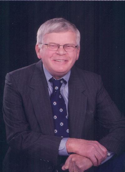 Carroll Leon Whaley