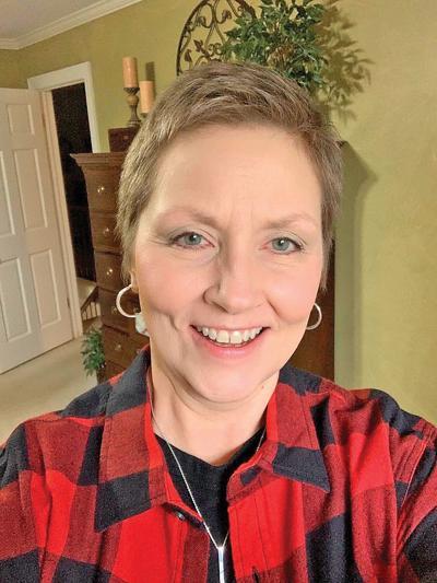 Teresa Prince