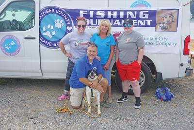 Grainger County Humane Society