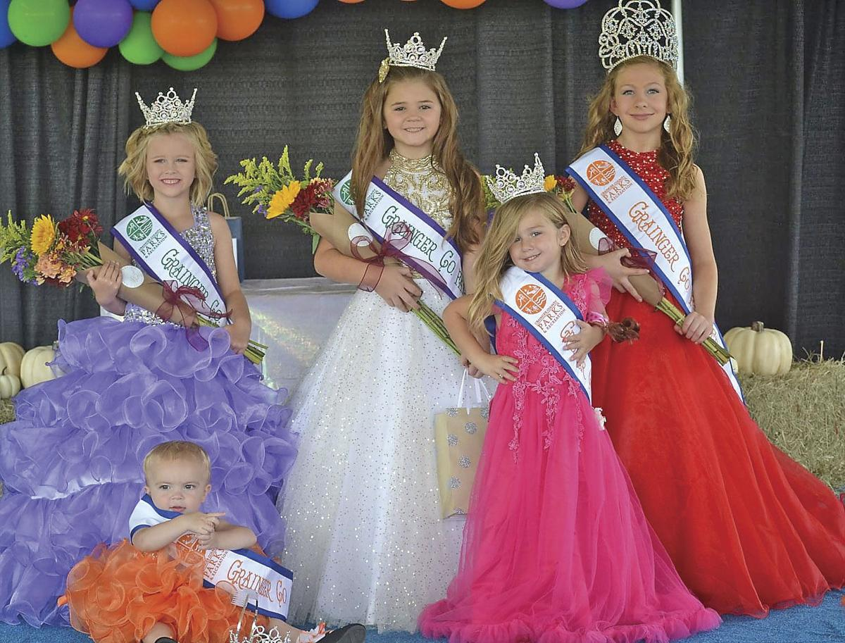 Younger-pageant-kids.jpg