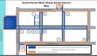 Social District.1