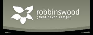 Robbinswood Logo