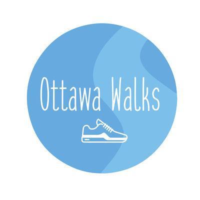 Ottawa Walks continues this winter