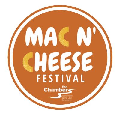 Macandcheese fest