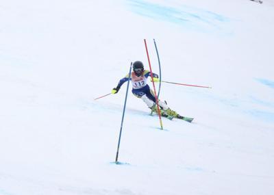 1 2-13 GH Ski
