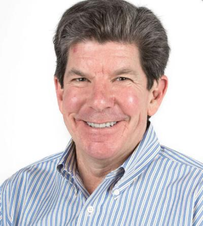 Brian Dickerson