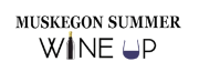 Muskegon Summer Wineup Logo