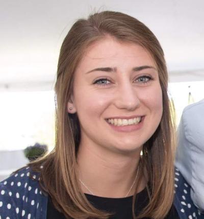 Hannah Peplinski