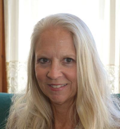 Barbara VanHorssen