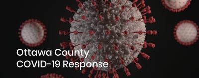 County Response