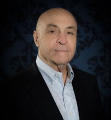 Ronald Piasecki