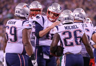 US-NEWS-NFL-HOT-SEAT-RANKINGS-WEEK-10-NJA.jpg