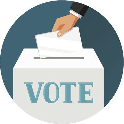 Michigan Votes