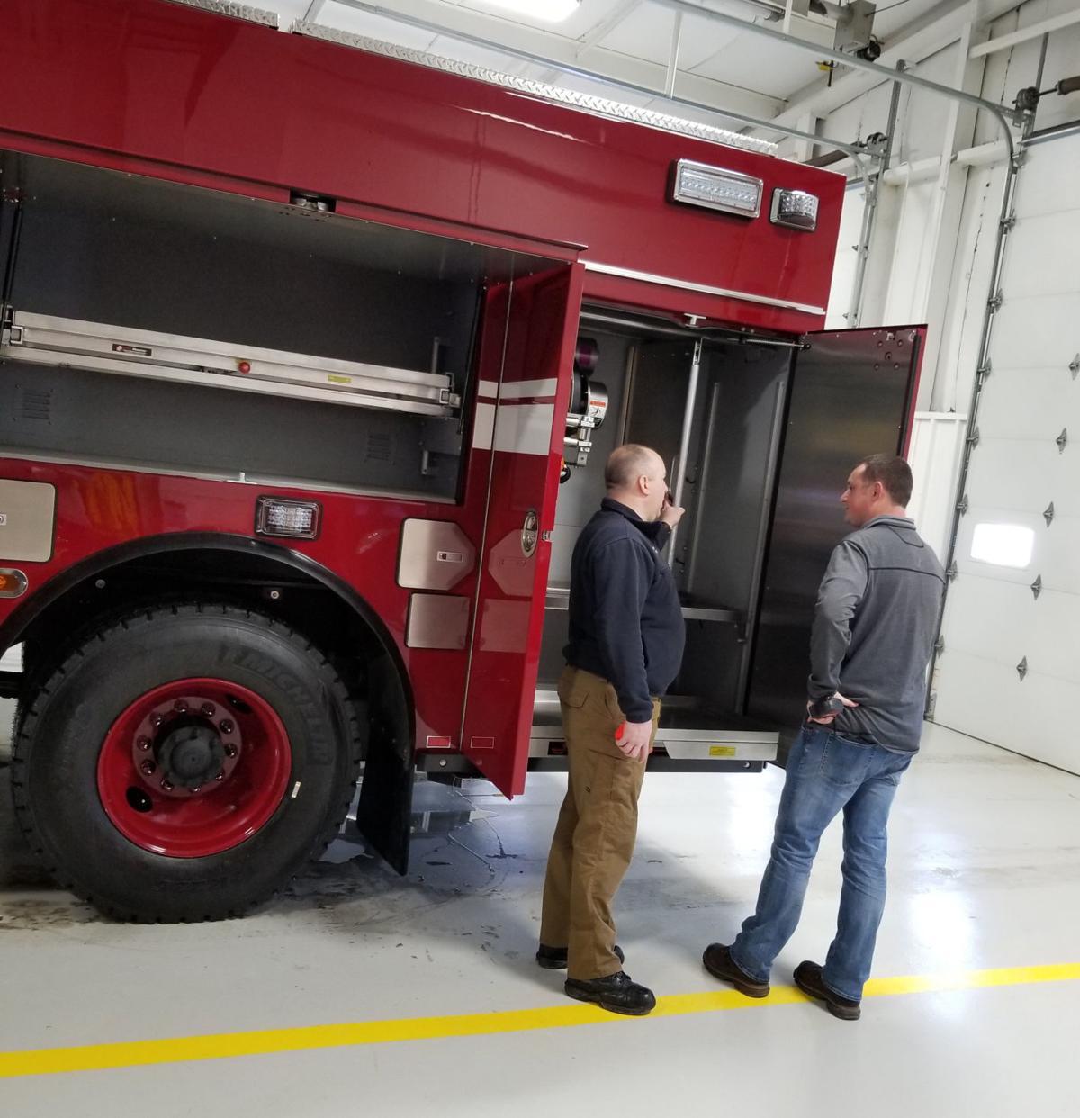 2 GHTFD new fire truck closeup 2020.jpg