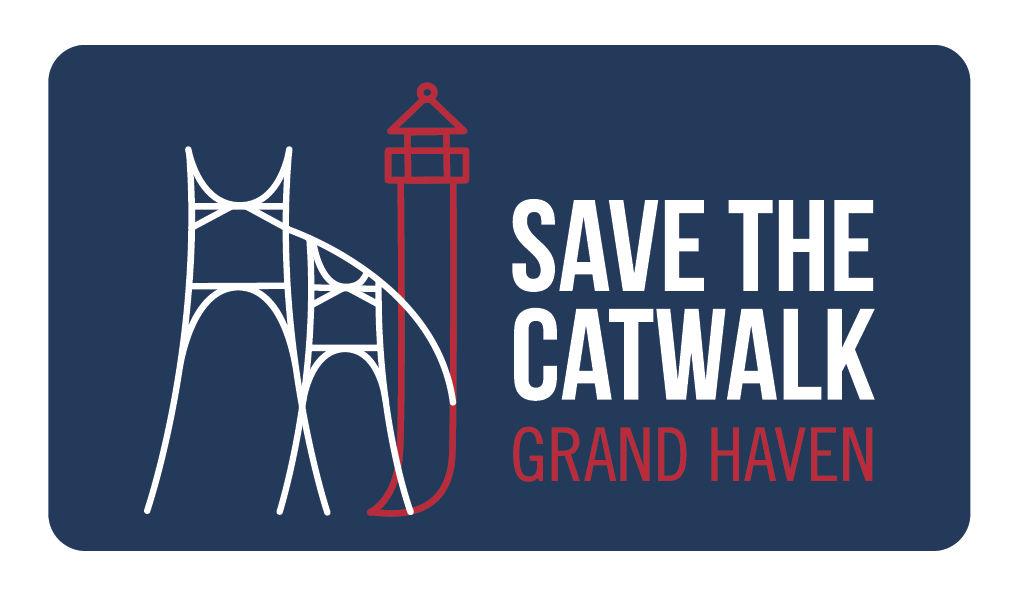 More fundraising details revealed for catwalk