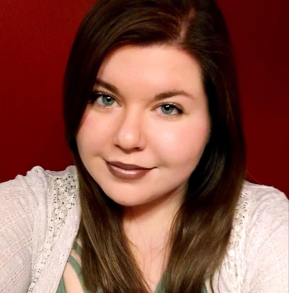 Erin Pilarski