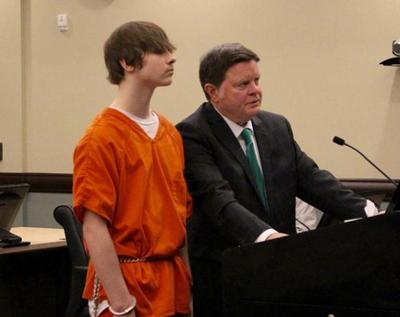 Teen sentenced to probation for West Ottawa lockdown