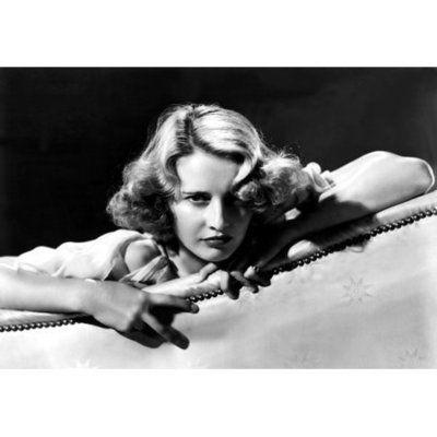 Film series to feature Barbara Stanwyck