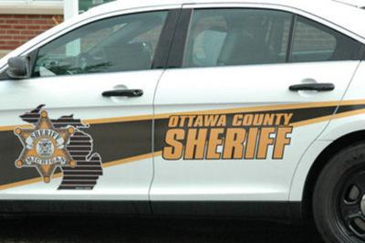 Wrong-way driver arrested after early morning incident on U.S. 31