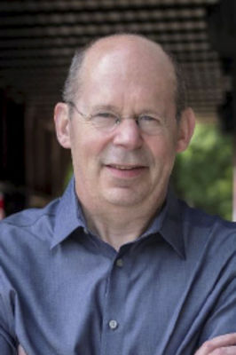 Humanity for Prisoners to host best-selling author Alex Kotlowitz